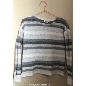 Liz Claiborne Wool/Alpaca Sweater Size XS